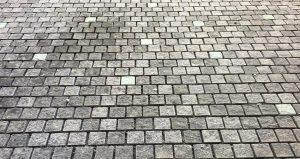 سنگ فرش