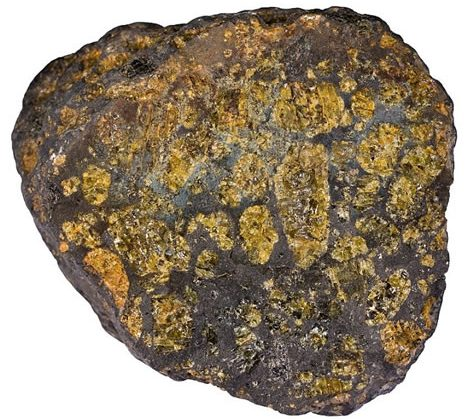 سنگ آذرین چگونه تشکیل میشود؟